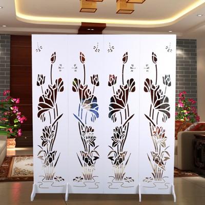 Bình Phong CNC12