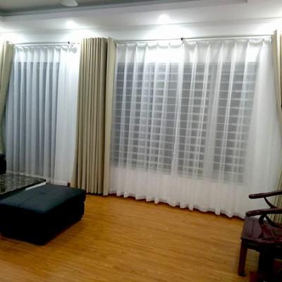 Rèm Phòng Khách