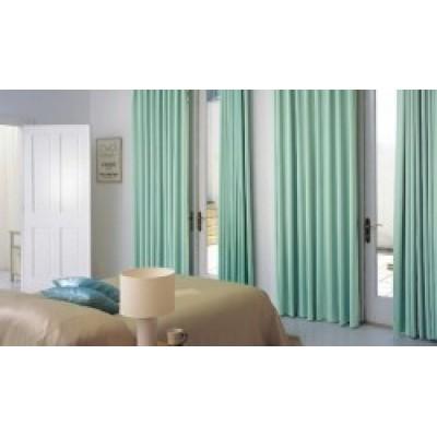Rèm Phòng Ngủ 618