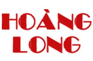 Hoàng Long - Công Ty Sản Xuất & Phân Phối Mành Rèm